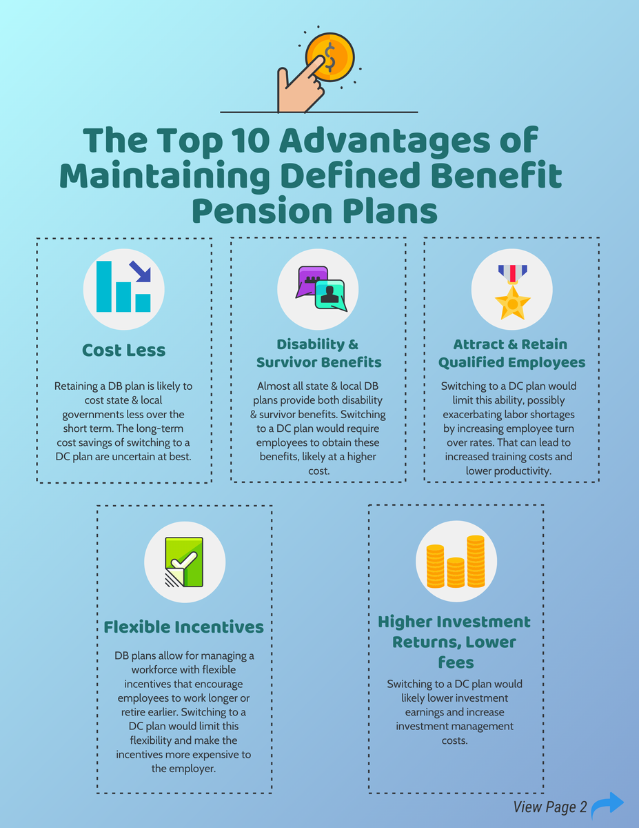 top-ten-advantages-of-defined-benefit-pension-plans-2021-update-infographic-page-1