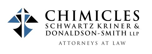 Chimicles Schwartz Kriner & Donaldson-Smith LLP